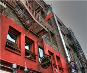 Photo of Kells Irish Restaurant & Pub - Seattle, WA