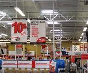 Photo of Office Depot - Austin, TX