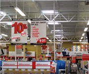 Photo of Office Depot - Fresno, CA