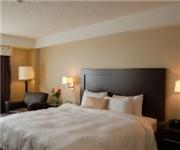 Photo of Hampton Inn & Suites Boston Crosstown Center - Boston, MA