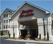 Photo of Hampton Inn & Suites Chapel Hill/Durham Area - Chapel Hill, NC