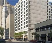 Photo of Hampton Inn & Suites Chicago-Downtown - Chicago, IL