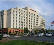 Photo of Hampton Inn & Suites Chicago-North Shore/Skokie - Skokie, IL