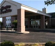 Photo of Hampton Inn & Suites Cleveland/Independence - Independence, OH