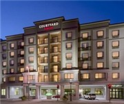 Photo of Courtyard Marriott Milwaukee Downtown - Milwaukee, WI