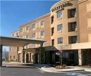 Photo of Courtyard Marriott Missoula - Missoula, MT