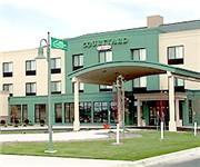 Photo of Courtyard Marriott Moorhead - Moorhead, MN