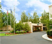 Photo of Courtyard Marriott Nashua - Nashua, NH