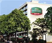 Photo of Courtyard Marriott New Haven at Yale - New Haven, CT