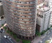 Photo of Courtyard Marriott New York Manhattan/Midtown East - New York, NY