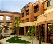 Photo of Courtyard Marriott West Orange - West Orange, NJ