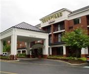 Photo of Courtyard Marriott Newport News - Yorktown, VA