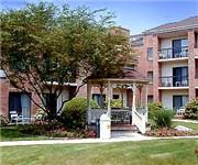 Photo of Courtyard Marriott Boston Norwood - Norwood, MA