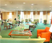 Photo of Courtyard Marriott Anniston Oxford - Oxford, AL