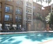 Photo of Courtyard Marriott Phoenix Camelback - Phoenix, AZ