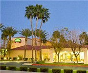 Photo of Courtyard Marriott Phoenix North - Phoenix, AZ