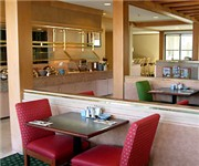 Photo of Courtyard Marriott Pittsburgh Airport - Coraopolis, PA