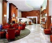 Photo of Courtyard Marriott Pittsburgh Downtown - Pittsburgh, PA