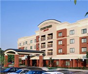 Photo of Courtyard Marriott Pittsburgh West Homestead/Waterfront - West Homestead, PA