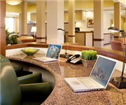 Photo of Courtyard Marriott Portland Beaverton - Beaverton, OR