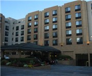 Photo of Courtyard Marriott Portland Downtown/Lloyd Center - Portland, OR