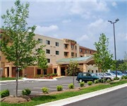 Photo of Courtyard Marriott Potomac Mills Woodbridge - Woodbridge, VA