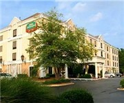 Photo of Courtyard Marriott Raleigh Crabtree Valley - Raleigh, NC