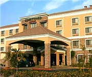 Photo of Courtyard Marriott Ontario Rancho Cucamonga - Rancho Cucamonga, CA