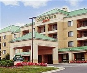 Photo of Courtyard Marriott Richmond Northwest - Richmond, VA
