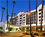 Photo of Courtyard Marriott Riverside - Riverside, CA
