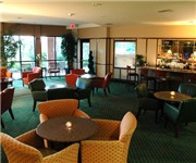 Photo of Courtyard Marriott Roseville - Roseville, CA