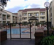 Photo of Courtyard Marriott Sacramento Rancho Cordova - Rancho Cordova, CA