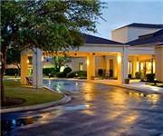 Photo of Courtyard Marriott San Antonio Medical Center - San Antonio, TX