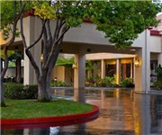 Photo of Courtyard Marriott San Jose Airport - San Jose, CA
