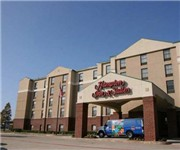 Photo of Hampton Inn & Suites Dallas-DFW Airport North - Grapevine, TX