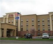 Photo of Hampton Inn & Suites Dayton-Vandalia - Dayton, OH