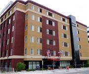Photo of Hampton Inn & Suites Denver-Downtown - Denver, CO