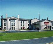 Photo of Hampton Inn & Suites Florence-Civic Center - Florence, SC