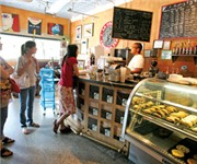 Photo of Nodding Dog Coffee Company - Dallas, TX