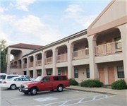 Photo of Best Western Airport Inn - Phoenix, AZ
