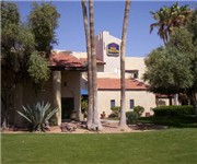 Photo of Best Western Las Brisas Hotel-Tucson Airport - Tucson, AZ