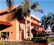 Photo of Best Western Park Place Inn - Mini Suites - Anaheim, CA