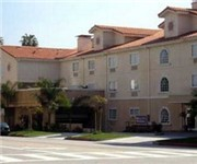 Photo of Best Western Media Center Inn and Suites - Burbank, CA