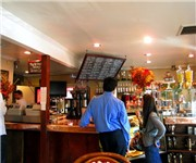 Photo of Aroma Coffee & Tea - Akron, OH