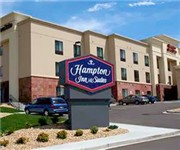 Photo of Hampton Inn & Suites Greeley - Greeley, CO
