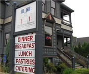 Photo of Chef Tucker's Patisserie - Portland, OR