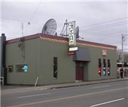 Photo of Claudia's Original Sports Pub - Portland, OR
