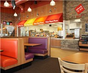 In , Peter Piper Pizza founder Tony Cavolo debuted his flagship restaurant in Glendale, Arizona, which remains in operation to this day. Since then, we have evolved into eatertainment restaurants with a welcoming, contemporary design, state-of-the-art games, flat 6/10(7).