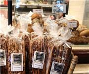 Photo of Corner Bakery Cafe - Dallas, TX - Dallas, TX