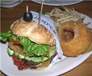 Photo of Claim Jumper Restaurant - Long Beach, CA - Long Beach, CA